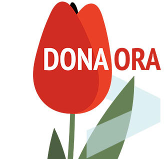 Dona ora Parkinson Italia