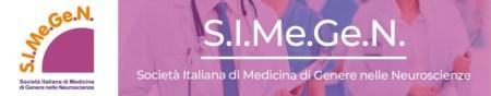 Convegno Nazionale S.I.Me.GeN.- Palermo 10-12 aprile 2019