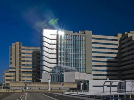 Centri di cura ospedalieri per il Parkinson in Italia