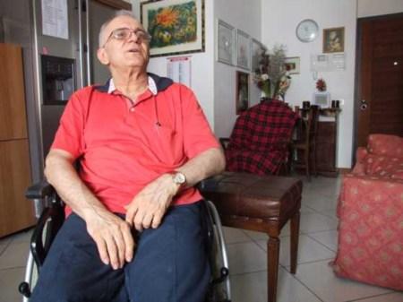 Parkinson Italia
