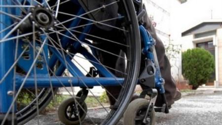 Guida alle agevolazioni fiscali per disabili 2017