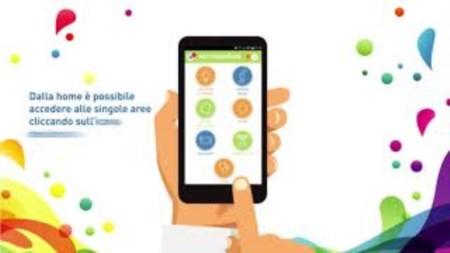 Una App per le persone con Malattia di Parkinson e chi li assiste