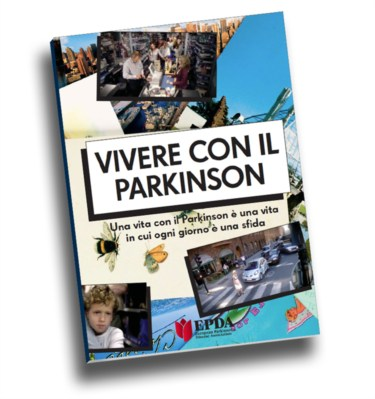 Vivere con il Parkinson – 1