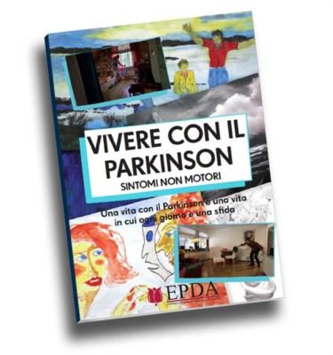 Vivere con il Parkinson – 2 (Sintomi non motori)
