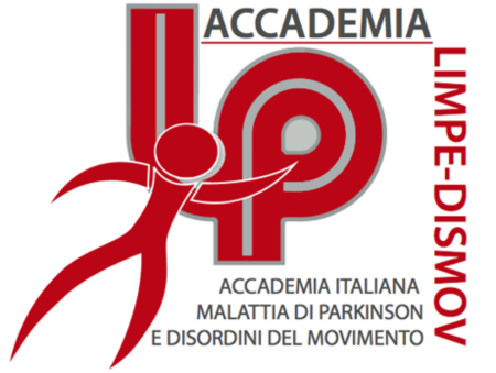 Accademia LIMPE-DISMOV