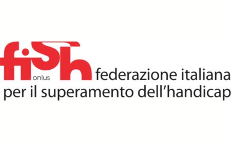 FISH – Federazione Italiana per il Superamento dell'Handicap