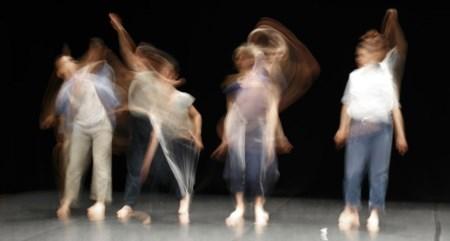 Giornata Nazionale Parkinson a favore del progetto Dance Well