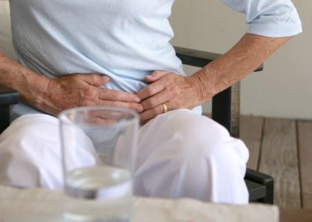 Le disfunzioni gastrointestinali e urinarie nel Parkinson