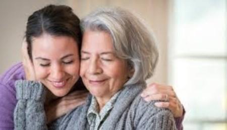Miniguida per i caregiver