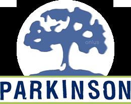 Ass. Altoatesina per Parkinson e malattie affini