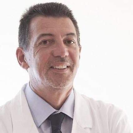 Morto il Dott. Luciano Abruzzi, caduto sul fronte coronavirus