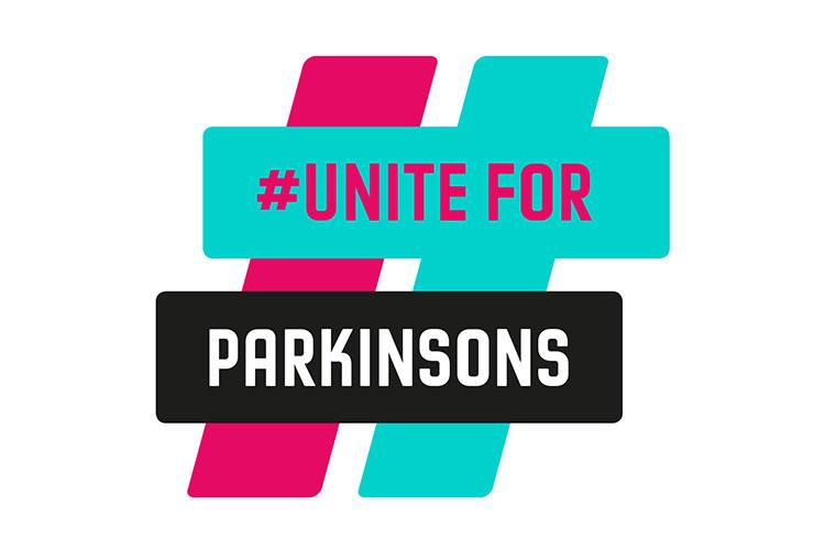 Come il mondo ha celebrato il mese della consapevolezza del Parkinson