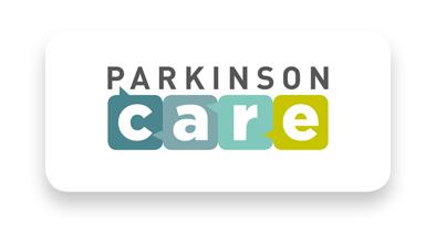 Nell'emergenza Coronavirus, la teleassistenza infermieristica per la Malattia di Parkinson è gratuita