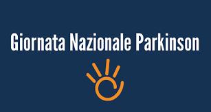 Giornata Nazionale Parkinson 2020