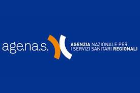 AGENAS: Manuale RAO per l'accesso alle prestazioni specialistiche ambulatoriali