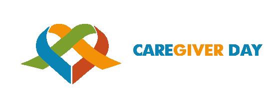 Caregiver Day 2021: Sentieri di cura post Covid-19
